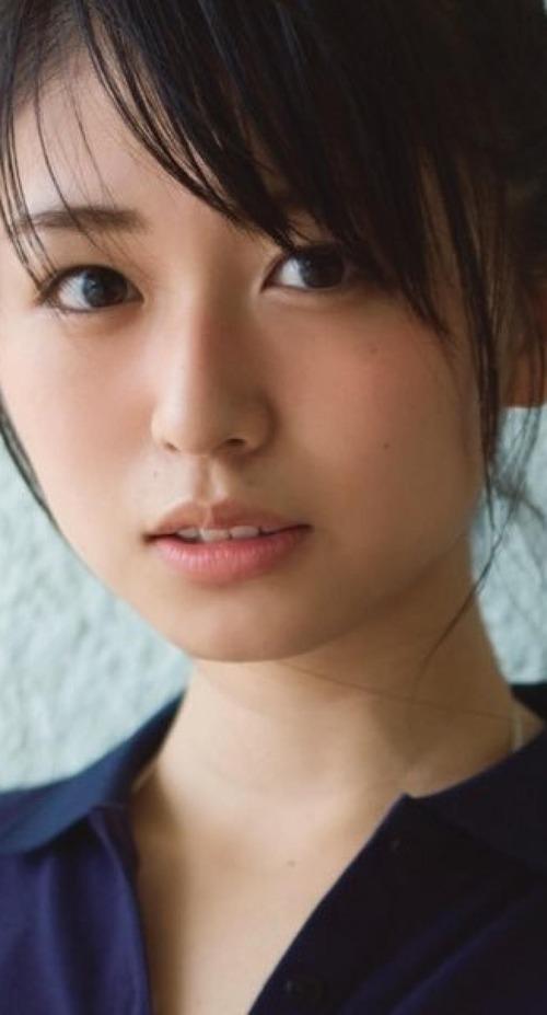 Neru Nagahama-313