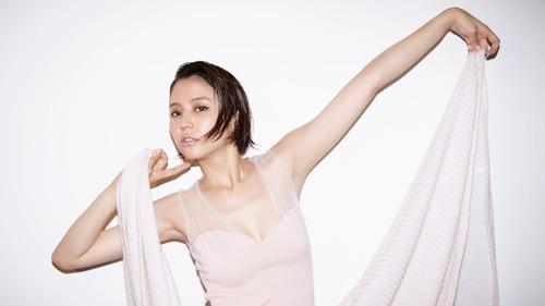 Masami Nagasawa-18