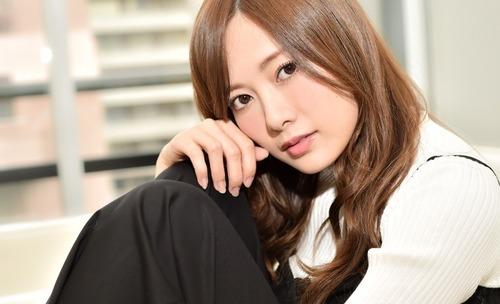 Shiraishi Mai 603