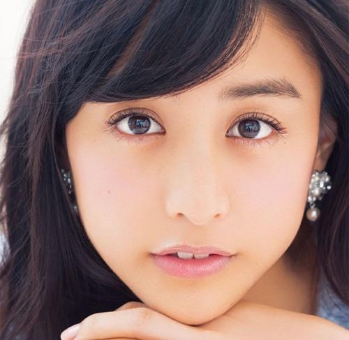 Mizuki Yamamoto-17