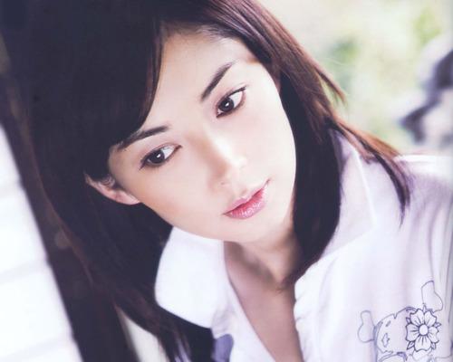 misaki ito 37