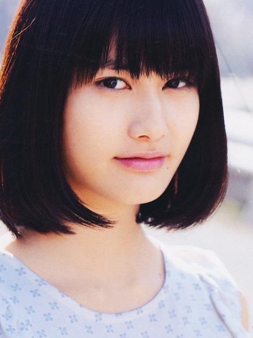 Ai Hashimoto-01