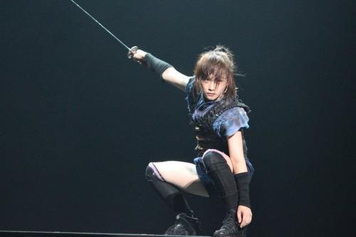 Rina Kawaei 858