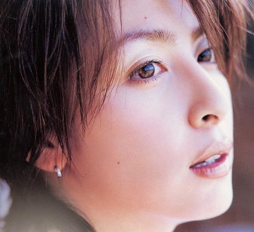 megumi_okina_3100