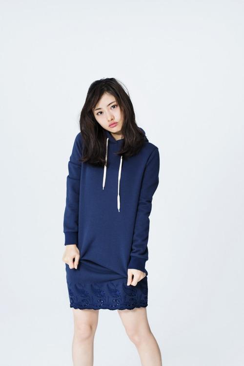 Satomi Ishihara 102
