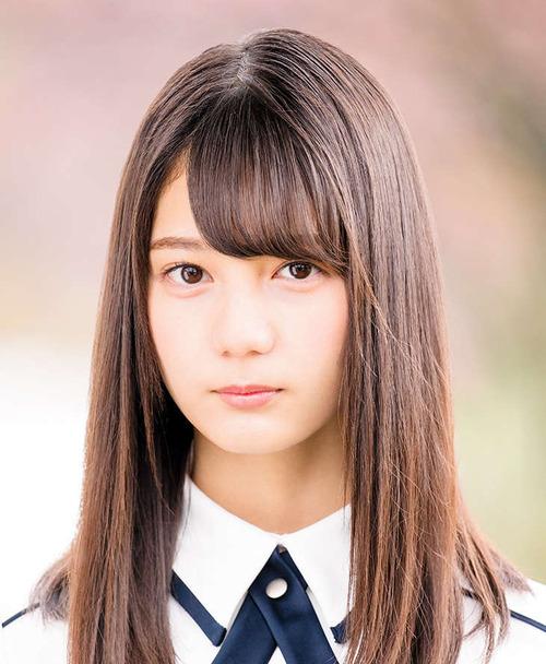 Kosaka Nao-001
