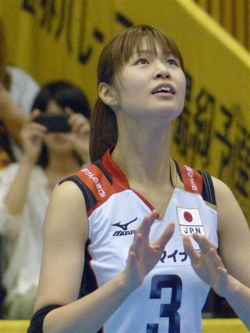 Saori Kimura-02