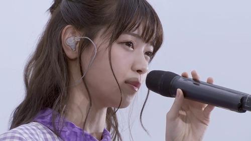 Nanase Nishino-live-001