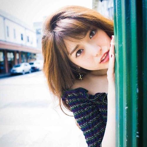 Sayuri Matsumura-000000020