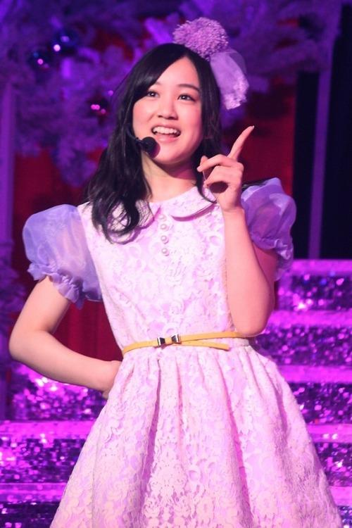 Minami Hoshino-054