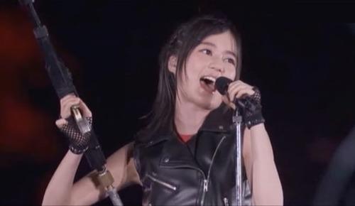 ikuta-erika-live-002
