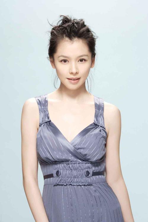 Vivian Hsu 003