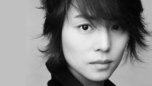 Ishida Yuriko-02