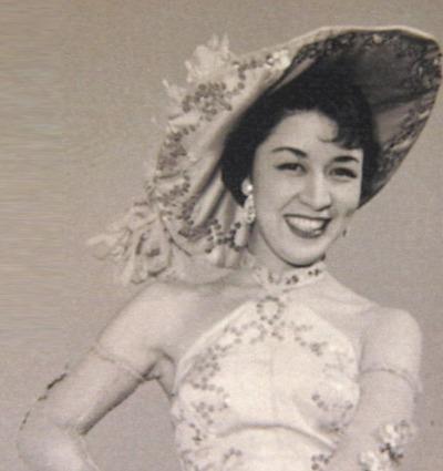 Mituko Kusabue