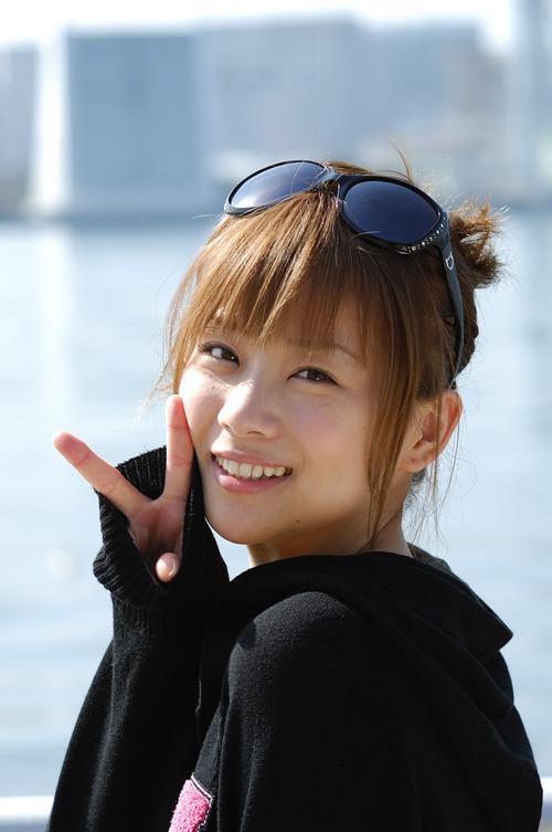 Satomi Shigemori-00