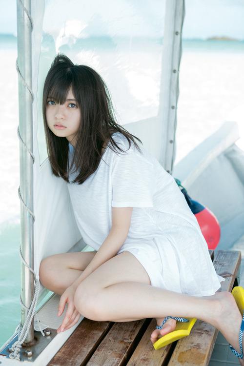 saitou asuka-009