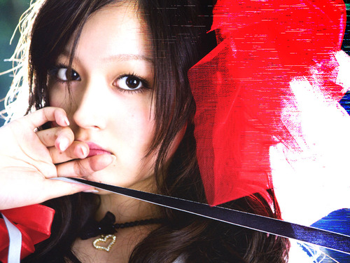 Koharu Kusumi30