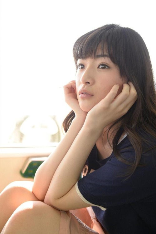 Mio Yuki 33