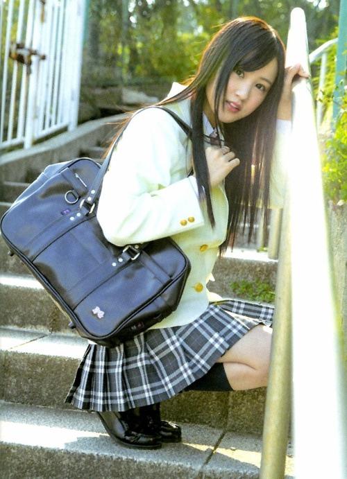 Minami Hoshino-007