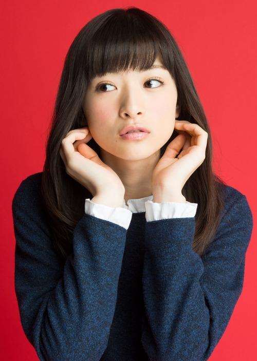Mio Yuki 02