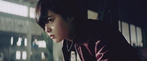 Hirate Yurina-028