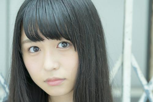 Neru Nagahama-311