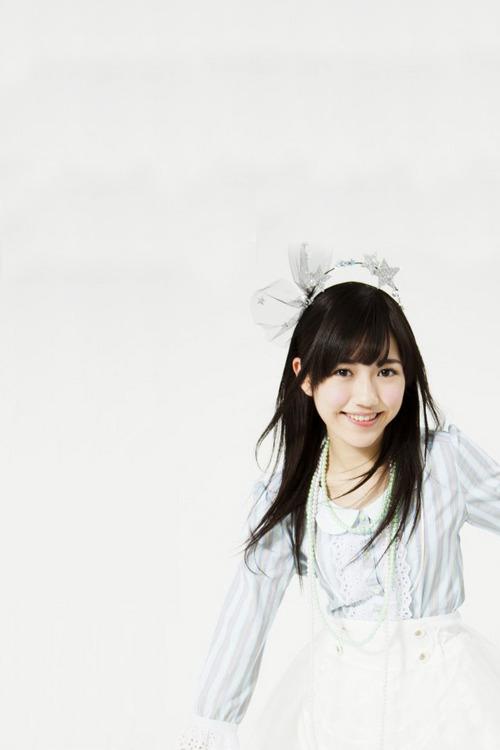 Mayu Watanabe 30