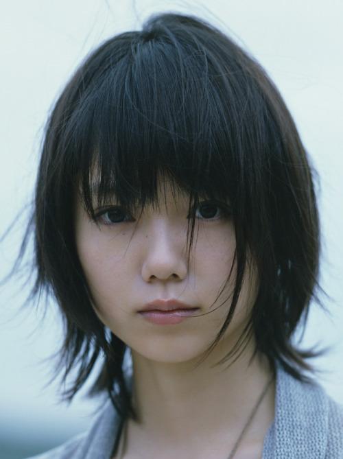 aoi-miyazaki 057