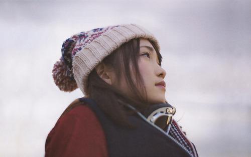 01171440_AKB48_171