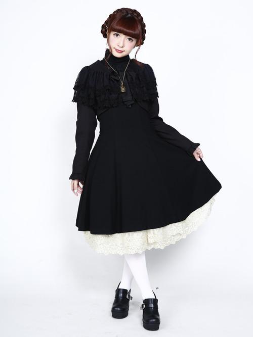 Misako Aoki 105