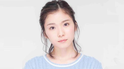 Mayu Matsuoka-05