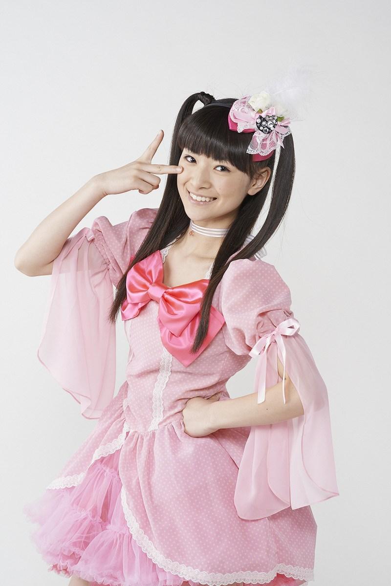 Mio Yuki 優希美青 Photos 4