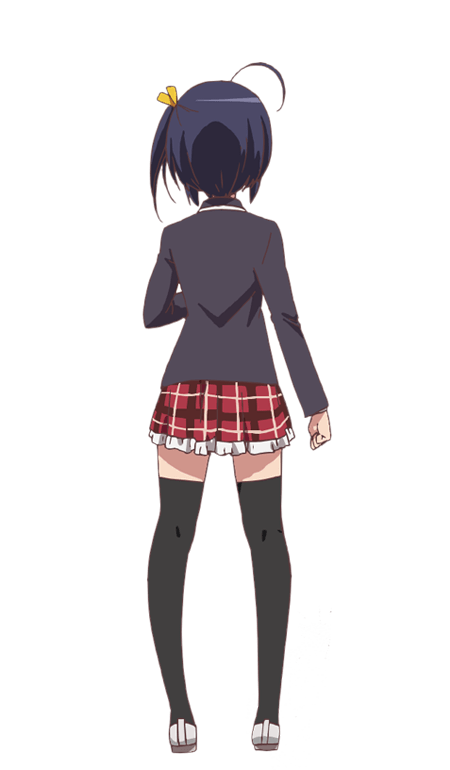 04PNG