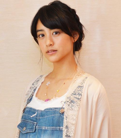 Mizuki Yamamoto-08