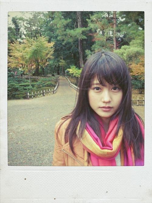 Kasumi Arimura 56