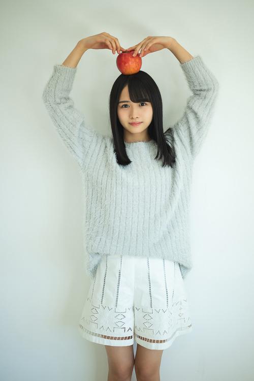 kamimura hinano-003