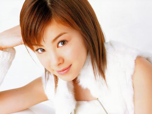 Aya_Matsuura-16