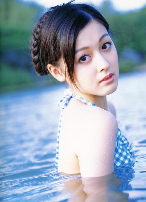 Koharu Kusumi28