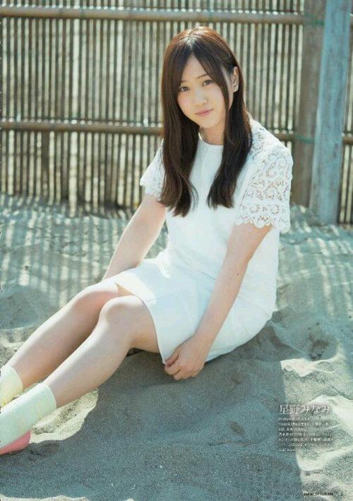 Minami Hoshino-018