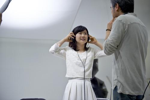 Ai Fukuhara 03