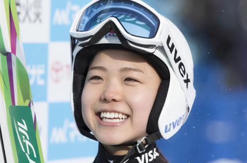 Sara Takanashi-02