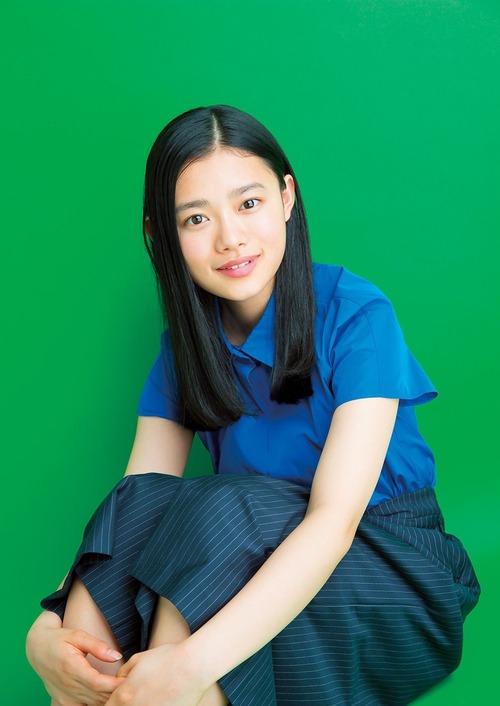 Sugisaki Hana-027