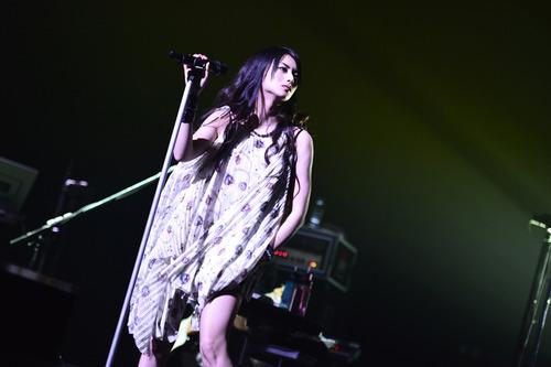 Kou Shibasaki 115