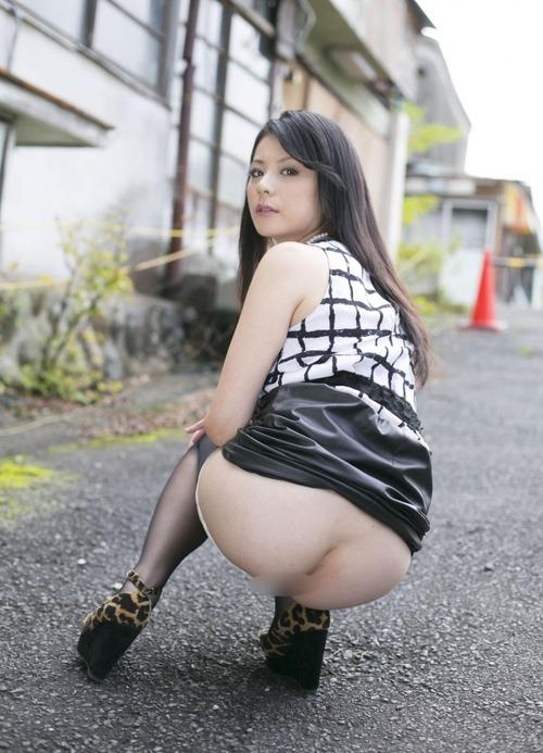 Nana Aida-014