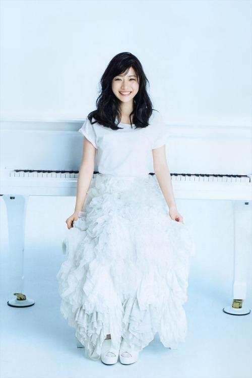 satomi ishihara-06