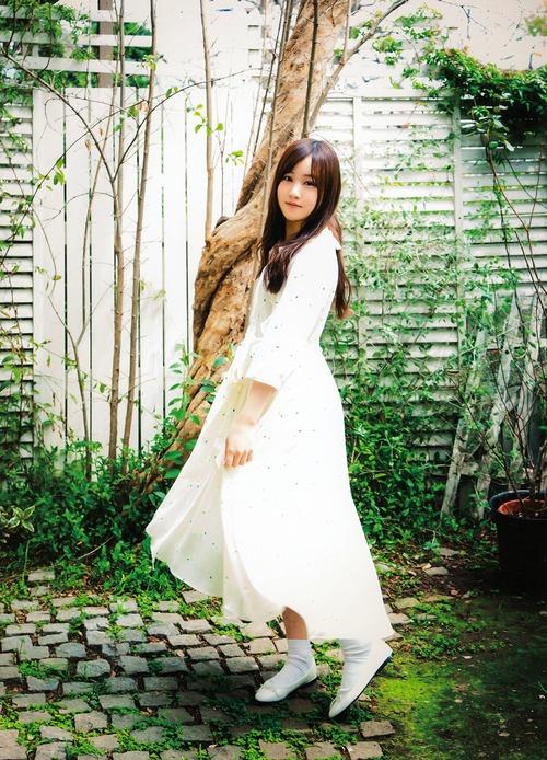 Minami Hoshino-025
