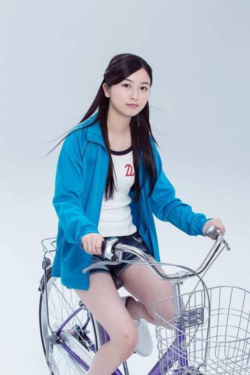 Kotoko Sasaki-00027