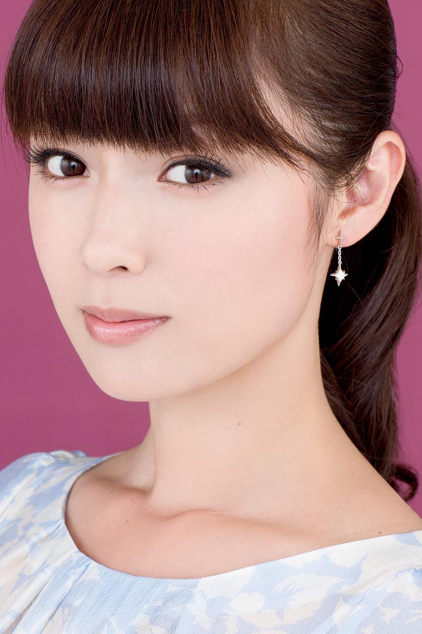 Kyoko Fukada 深田恭子 Photos 画像 15