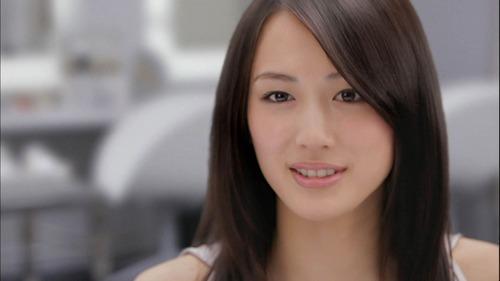 Women-綾瀬はるか-02