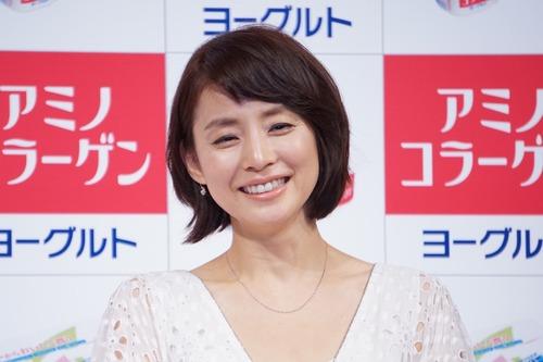 Ishida Yuriko-49